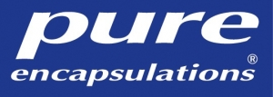 Pure Logo_Intermin_YTS_1009010